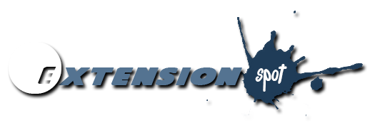 extensionspot_logo.png