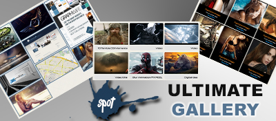 ultimate gallery productpic